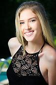 Savannah Dawson
