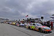 NASCAR: Sprint Cup Series 2009