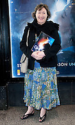 12.APRIL.2011. MANCHESTER<br /> <br /> GUEST ARRIVING ON THE BLUE CARPET FOR GHOST THE MUSICAL AT THE OPERA HOUSE IN MANCHESTER.<br /> <br /> BYLINE: EDBIMAGEARCHIVE.COM<br /> <br /> *THIS IMAGE IS STRICTLY FOR UK NEWSPAPERS AND MAGAZINES ONLY*<br /> *FOR WORLD WIDE SALES AND WEB USE PLEASE CONTACT EDBIMAGEARCHIVE - 0208 954 5968*