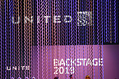 2-19-2019 United Airlines Backstage 2019