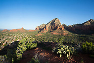 Sedona, Arizona Photos