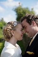 Katie & Mike Wedding