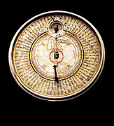 Instruments for timekeeping and direction finding in the Islamic world is based on shadow and twilight phenomena depending on the position of the sun.