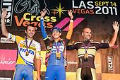2011.09.17 - Las Vegas - CrossVegas