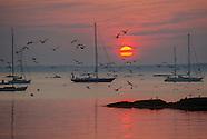 Laite Sunrise