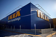 20170201 - Largest IKEA Burbank Store Preview