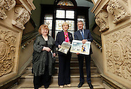 NATIONAL LIBRARY OF IRELAND ANNUAL REVIEW