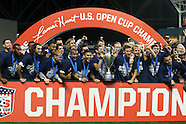 2015.09.30 USOC Final: Kansas City at Philadelphia