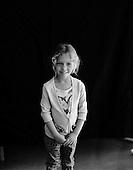 Carver Community Portraits