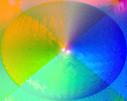 Change ~  <br />