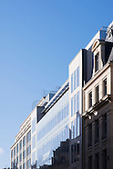 Vienne Rocher - Guardian