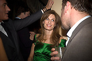 JEMIMA KHAN, Pre Bafta dinner hosted by Charles Finch and Chanel. Mark's Club. Charles St. London. 9 February 2008.  *** Local Caption *** -DO NOT ARCHIVE-© Copyright Photograph by Dafydd Jones. 248 Clapham Rd. London SW9 0PZ. Tel 0207 820 0771. www.dafjones.com.