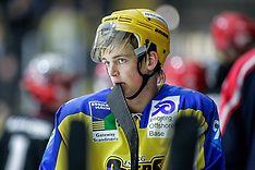 Esbjerg Oilers