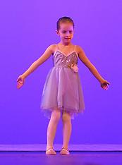 Celebration 02 Combo 2-Ballet