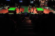 160212 Welsh open snooker