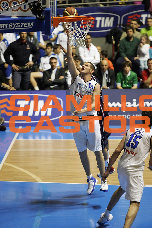 DESCRIZIONE : Torino Lega A1 2006-07 Tim All Star Game 2006 Italia Champion All Stars<br /> GIOCATORE : Amoroso<br /> SQUADRA : Italia<br /> EVENTO : Campionato Lega A1 2006-2007 <br /> GARA : Tim All Star Game 2006 Italia Champion All Stars<br /> DATA : 23/12/2006 <br /> CATEGORIA : Tiro<br /> SPORT : Pallacanestro <br /> AUTORE : Agenzia Ciamillo-Castoria/G.Cottini<br /> Galleria : Lega Basket A1 2006-2007 <br /> Fotonotizia : Torino Campionato Italiano Lega A1 2006-2007 Tim All Star Game 2006 Italia Champion All Stars<br /> Predefinita :