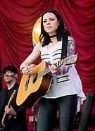 Amy MacDonald Common People Oxford