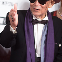 Nobuhiko  Obayashi director