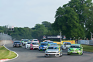 Milltek Sport Volkswagen Racing Cup - Oulton Park - 30th May