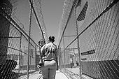 NewsDeeply | Prison Moms