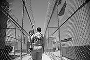 HuffPo | Babies Behind Bars