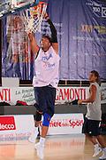 DESCRIZIONE : Bormio Raduno Collegiale Nazionale Maschile Allenamento <br /> GIOCATORE : Christian Di Giuliomaria <br /> SQUADRA : Nazionale Italia Uomini <br /> EVENTO : Raduno Collegiale Nazionale Maschile <br /> GARA : <br /> DATA : 22/07/2008 <br /> CATEGORIA : Schiacciata <br /> SPORT : Pallacanestro <br /> AUTORE : Agenzia Ciamillo-Castoria/S.Silvestri <br /> Galleria : Fip Nazionali 2008 <br /> Fotonotizia : Bormio Raduno Collegiale Nazionale Maschile Allenamento <br /> Predefinita :