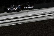   European Le Mans Series   Silverstone Circuit   England   16 April 2016   Photo by Jurek Biegus.