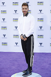 HOLLYWOOD, CA - OCTOBER 26: Prince Royce attends the Telemundo's Latin American Music Awards 2017 held at Dolby Theatre on October 26, 2017. Byline, credit, TV usage, web usage or linkback must read SILVEXPHOTO.COM. Failure to byline correctly will incur double the agreed fee. Tel: +1 714 504 6870.