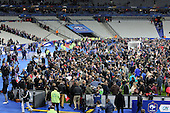 Wave of Attacks STADE DE FRANCE