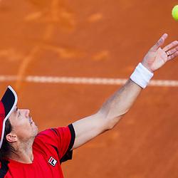 20160723: CRO, Tennis - Croatia Open Umag 2016