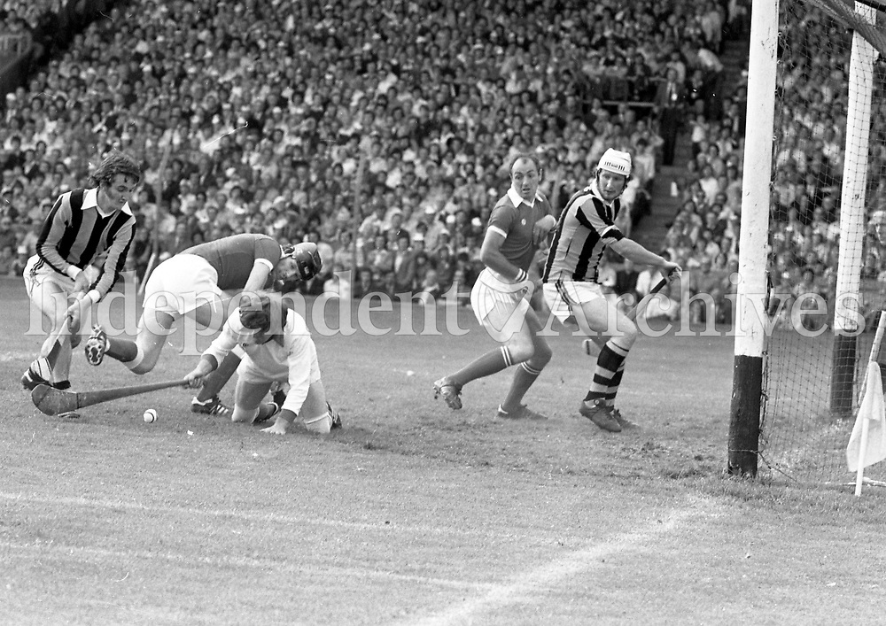 978-107<br />