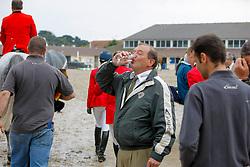 Somers Lucien<br /> CSIO La Baule 2008<br /> Photo © Hippo Foto
