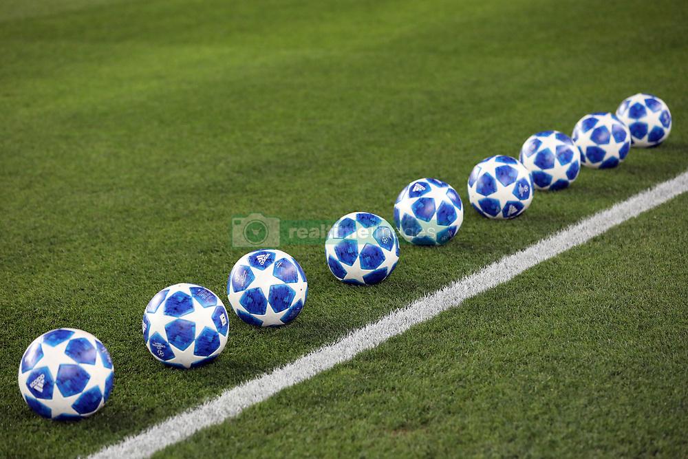 صور مباراة : برشلونة - إنتر ميلان 2-0 ( 24-10-2018 )  20181024-zaa-b169-068