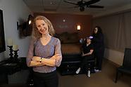 Carmel Pinecone_Dr.Klein