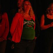 NLD/Hilversum/20120821 - Perspresentatie RTL Nederland 2012 / 2013,