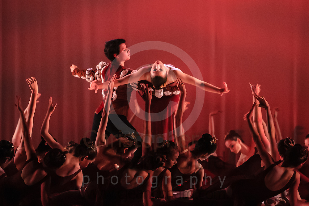 ART: 2015 | Colours of Passion: We've Got The Power | Sunday Afternoon Performance -- Week 2<br /> <br /> Rising Phoenix<br /> choreography: Gretchen Bernard-Newburger<br /> Assistenz: Leslie Wiesner<br /> Gastassistenz: Yann Aubert, Brigitte Restl&eacute;-Oesch<br /> 8-18 Jahre<br /> <br /> Students and Instructors of Atelier Rainbow Tanzkunst (http://www.art-kunst.ch/) perform in June, 2015.<br /> <br /> Schinzenhof, Alte Landstrasse 24 8810 Horgen Switzerland