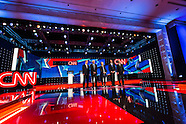 Democratic Presidential Debate 10/13/2015