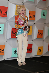 Dolly Parton, at the 2016 Academy of Country Music Awards Press Room, MGM Grand Garden Arena, Las Vegas, NV 04-03-16. EXPA Pictures © 2016, PhotoCredit: EXPA/ Photoshot/ Martin Sloan<br /> <br /> *****ATTENTION - for AUT, SLO, CRO, SRB, BIH, MAZ, SUI only*****