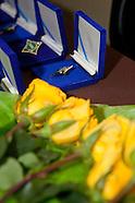 ACPA Diamond Honoree 2014