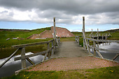 Waddeneiland - Texel