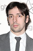 LONDON - MARCH 05:  Ralf Little attends the First Light Movie Awards at the BFI Southbank, london, UK. March 05, 2012. (Photo by Richard Goldschmidt)