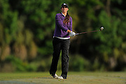 Renee Skidmore during the final round of the IOA Golf Classic at Alaqua Country Club on March {today day}, 2014 in Longwood, Florida.<br /> <br /> ©2014 Scott A. Miller