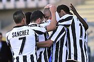 2011/03/20 Udinese vs Catania 2-0