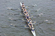 Crew: 208  Cantabrigian A<br /> <br /> Head of the River Race (HoRR) 2019<br /> <br /> To purchase this photo, or to see pricing information for Prints and Downloads, click the blue 'Add to Cart' button at the top-right of the page.