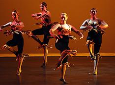 Studio 34 Dance Breaking Through 33 Jazz 4A