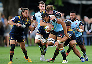 AI120547 Queenstown-Rugby, Highlanders VS Waratahs 19 February 2016