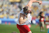 20110831 World Championships Athletics, Daegu