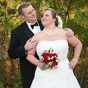 Kacey & Jason Tomko