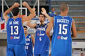 20070711 Italia - Israele U20