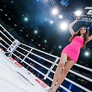 CRO/Zagreb/20130315- K1 WGP Finale Zagreb, rondemissen